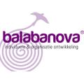 Balabanova